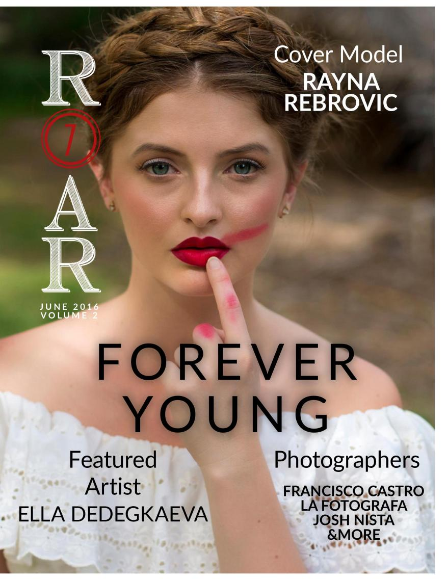 Other_Publications_7ROAR_JUNE_2016_VOLUME_2-page-001