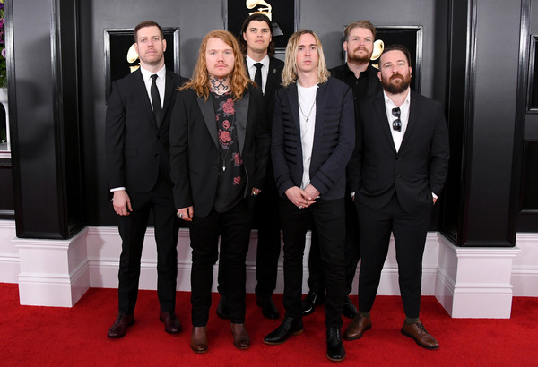 Under+Oath+61st+Annual+Grammy+Awards+Arrivals+l4Op5jAgIn9l